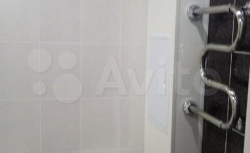 Продается 1-комнатная квартира 45м2 , 60 комплекс, номер 9276 - 13