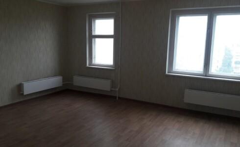 Продается 1-комнатная квартира 119м2  в Новом Городе, 38 комплекс, номер 4954 - 16