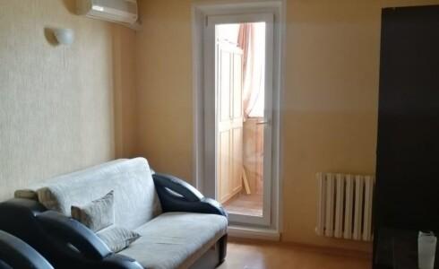 Продается 2-комнатная квартира 44м2  в Новом Городе, 37 комплекс, номер 6666 - 8