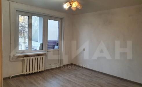 Продается 2-комнатная квартира 43м2 , 5 комплекс, номер 8359 - 11