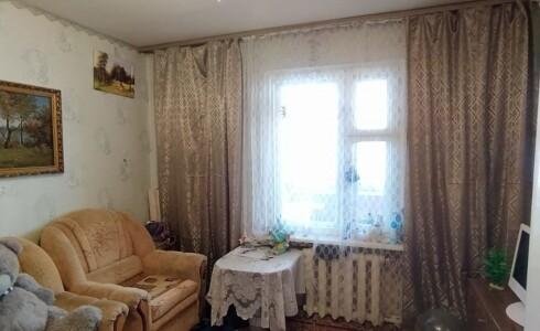 Продается 4-комнатная квартира 72м2 , 62 комплекс, номер 9368 - 9