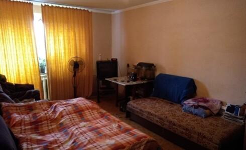Продается 1-комнатная квартира 34м2  на ГЭСе, 10 комплекс, номер 5400 - 11