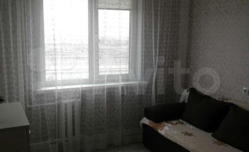 Продается 3-комнатная квартира 58м2  в Новом Городе, 56 комплекс, номер 9394 - 15