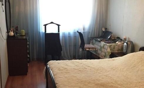 Продается 3-комнатная квартира 78м2  на ЗЯБи, 19 комплекс, номер 6941 - 5