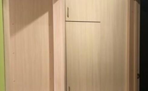 Продается 2-комнатная квартира 45м2  на ГЭСе, 10 комплекс, номер 5740 - 9