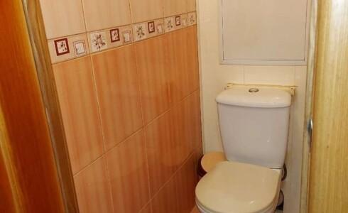 Продается 2-комнатная квартира 52м2 , 38 комплекс, номер 8955 - 9