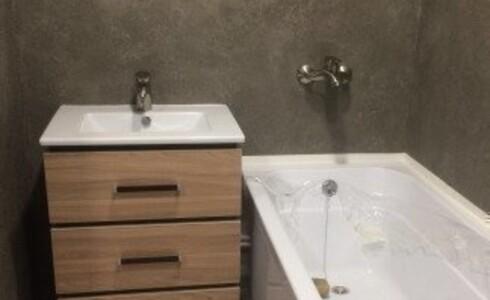 Продается 2-комнатная квартира 50м2  на ГЭСе, 4 комплекс, номер 3338 - 11