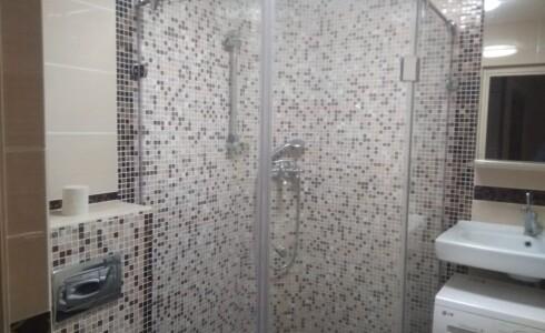 Продается 1-комнатная квартира 39м2  в Новом Городе, 65 комплекс, номер 2417 - 11