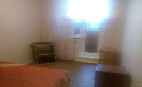 Сдается 2 комнатная квартира 51м2 , 31 комплекс, номер 1010438 - 3