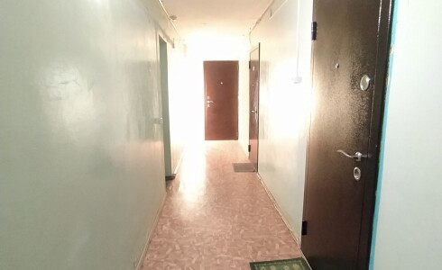 Продается комната 0м2 в 1 комн. квартире , 23 комплекс, номер 109862 - 3