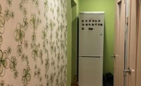 Продается 2-комнатная квартира 45м2  на ГЭСе, 10 комплекс, номер 5740 - 6