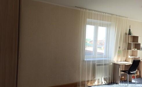 Продается 3-комнатная квартира 77м2 , 20 комплекс, номер 9549 - 4