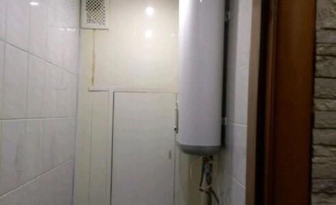 Продается 2-комнатная квартира 53м2 в Сидоровке, С комплекс, номер 4371 - 15