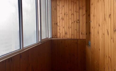 Продается 3-комнатная квартира 81м2  в Новом Городе, 32 комплекс, номер 6271 - 21