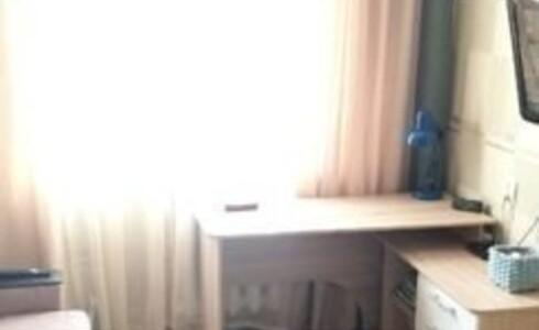Продается 3-комнатная квартира 67м2  в Новом Городе, 12 комплекс, номер 7064 - 10