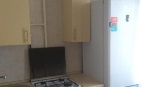 Продается 2-комнатная квартира 43м2  в Новом Городе, 51 комплекс, номер 4713 - 1