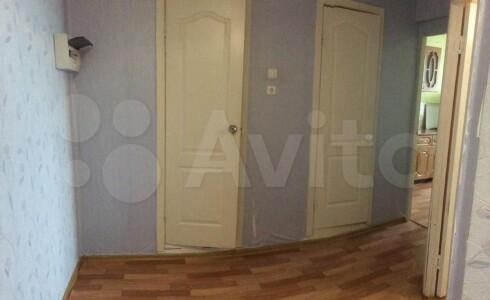 Продается 1-комнатная квартира 40м2 , 21 комплекс, номер 110538 - 9