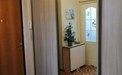 Продается 1-комнатная квартира 38м2 , 21 комплекс, номер 109612 - 6