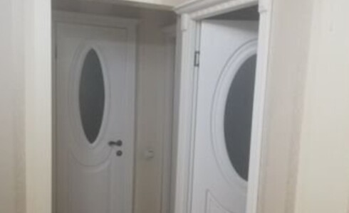 Продается 4-комнатная квартира 79м2  в Новом Городе, 39 комплекс, номер 6050 - 6