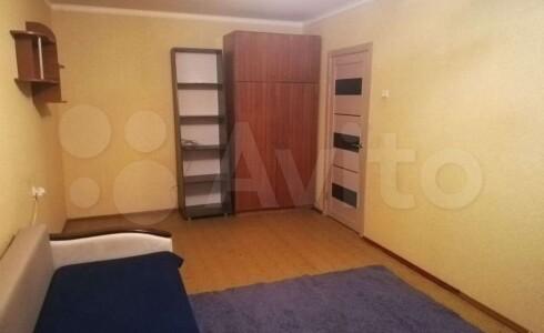 Продается 2-комнатная квартира 44м2 , 7 комплекс, номер 110498 - 7