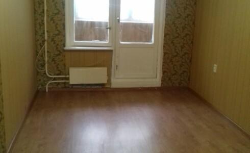 Продается 3-комнатная квартира 60м2  в Новом Городе, 28 комплекс, номер 3522 - 13