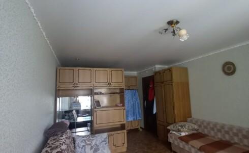Продается комната 0м2 в 4 комн. квартире , 23 комплекс, номер 109579 - 1