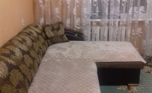 Продается 2-комнатная квартира 42м2  в Новом Городе, 52 комплекс, номер 5261 - 8