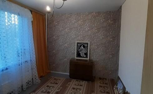 Продается 4-комнатная квартира 63м2  в Новом Городе, 7 комплекс, номер 5025 - 5