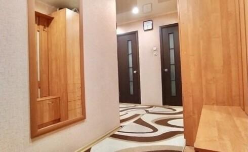 Продается 1-комнатная квартира 41м2 , 21 комплекс, номер 8583 - 1
