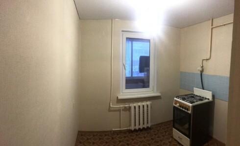 Продается 1-комнатная квартира 29м2  на ЗЯБи, 17А комплекс, номер 6155 - 1