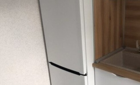 Продается 2-комнатная квартира 52м2  в Новом Городе, 31 комплекс, номер 4504 - 10