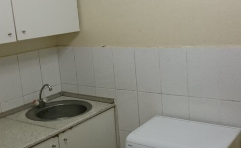 Сдается 1 комнатная квартира 35м2 , 48 комплекс, номер 1009865 - 2