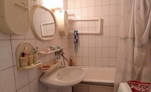 Продается 2-комнатная квартира 44м2 , 42 комплекс, номер 109518 - 8