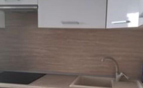 Продается 1-комнатная квартира 44м2  в Новом Городе, 46 комплекс, номер 6234 - 9