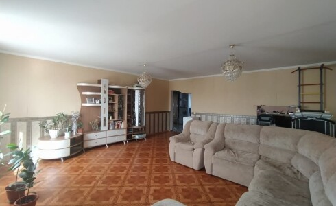 Продается 4-комнатная квартира 120м2 , 11 комплекс, номер 9479 - 1