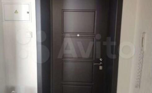 Продается 1-комнатная квартира 39м2 , 65 комплекс, номер 9524 - 1
