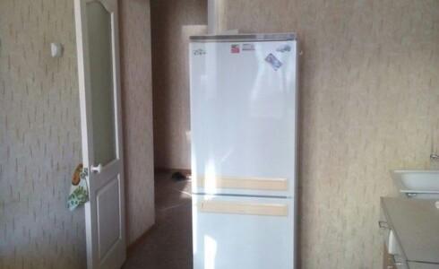 Сдается 3 комнатная квартира 73м2 в Замелекесье, 21 комплекс, номер 1003832 - 27