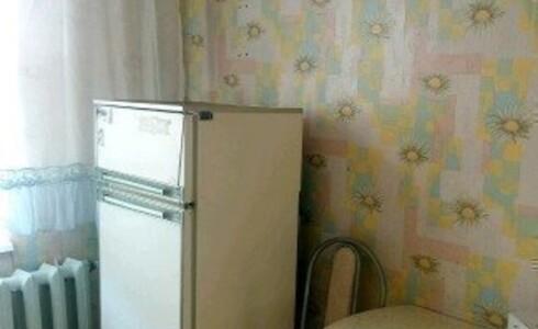 Продается 1-комнатная квартира 29м2  на ЗЯБи, БСМП комплекс, номер 4425 - 8