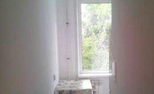 Продается 1-комнатная квартира 30м2  в Новом Городе, 3 комплекс, номер 5191 - 7