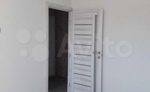 Продается 3-комнатная квартира 58м2 , 51 комплекс, номер 9291 - 6