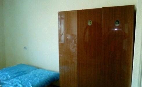Сдается комната в 1 комнатной квартире 20м2 , 23 комплекс, номер 1007896 - 10