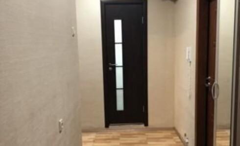Продается 2-комнатная квартира 53м2  в Новом Городе, 65 комплекс, номер 4798 - 2