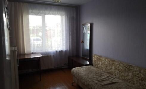 Продается 3-комнатная квартира 73м2 ,  комплекс, номер 2371 - 3