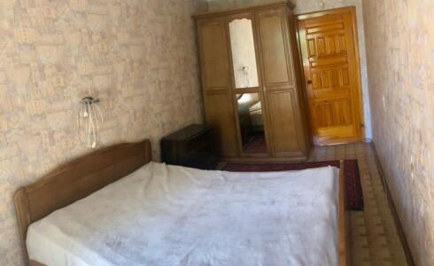 Продается 3-комнатная квартира 58м2 , 28 комплекс, номер 109609 - 3