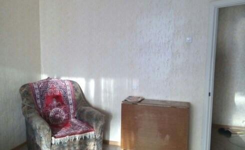 Сдается 3 комнатная квартира 73м2 в Замелекесье, 21 комплекс, номер 1003832 - 30