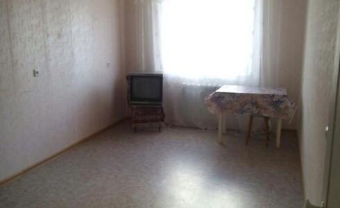 Сдается 3 комнатная квартира 73м2 в Замелекесье, 21 комплекс, номер 1003832 - 4