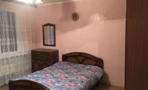 Продается 3-комнатная квартира 60м2 , 39 комплекс, номер 8513 - 3