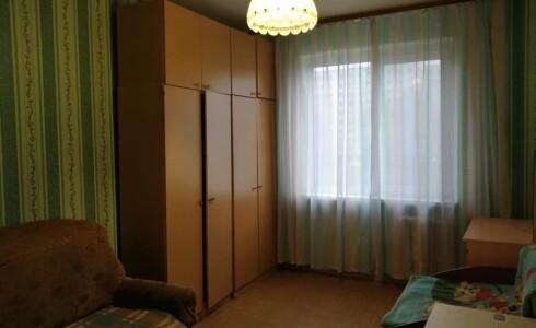 Сдается 2 комнатная квартира 43м2 , 49 комплекс, номер 1006627 - 3