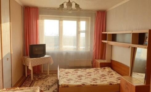 Сдается 2 комнатная квартира 57м2 на ЗЯБи, 19 комплекс, номер 1011443 - 7