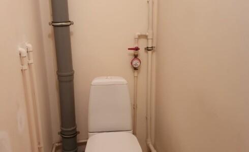 Продается 3-комнатная квартира 70м2  в Новом Городе, 36 комплекс, номер 5997 - 2